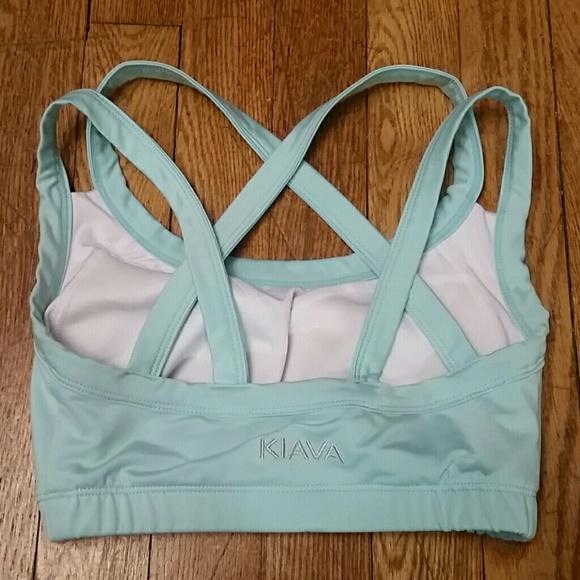 f32fda40b9353 Kiava Intimates   Sleepwear